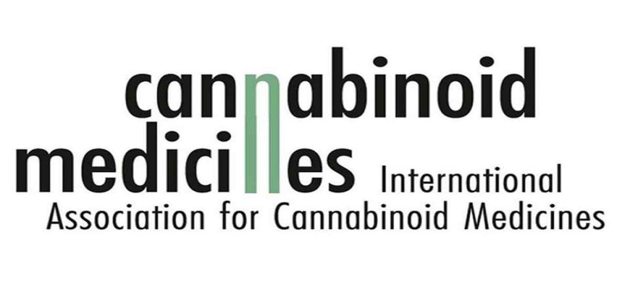 Declaração da Diretoria sobre a atual pandemia do vírus corona e o uso de canabinoides