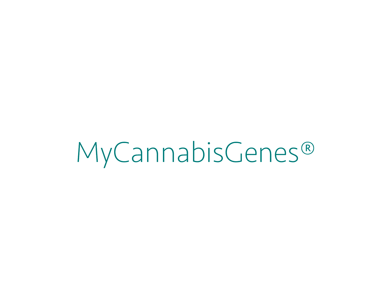 Inovador teste de farmacogenética na área da Canábis Medicinal